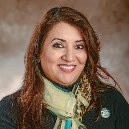 Dr. Farha Abassi