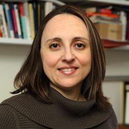 Alexandra Filindra