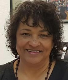 Barbara Lafitte-Oluwole
