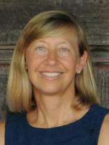 Dr. Carolyn Wester