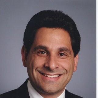 Dr. Dan Reidenberg