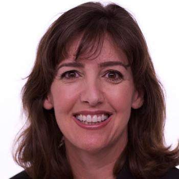 Dr. Denise Pope