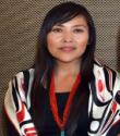Dr. Melissa Begay