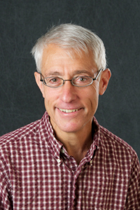 Stanley Perlman
