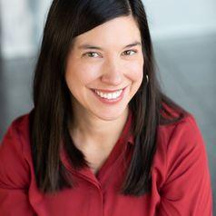 Jillian Peterson