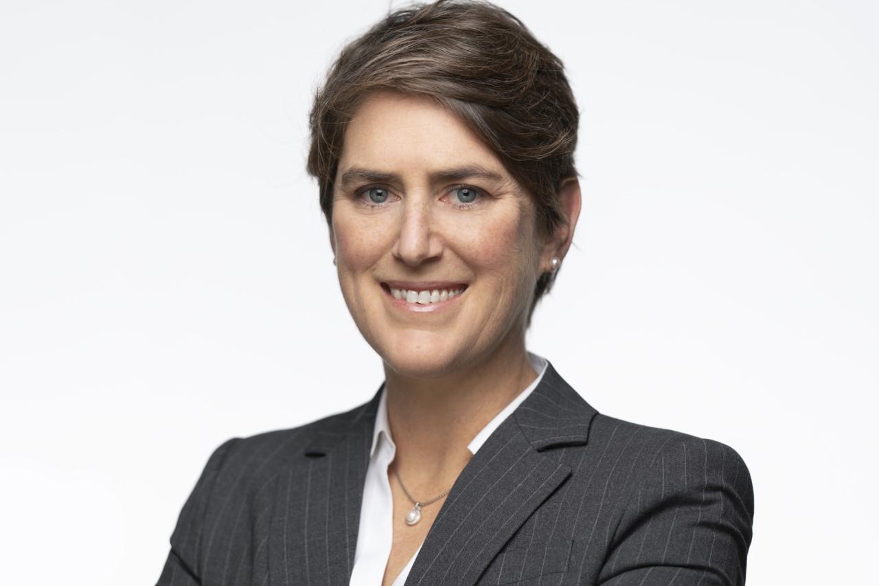 Kyleanne Hunter