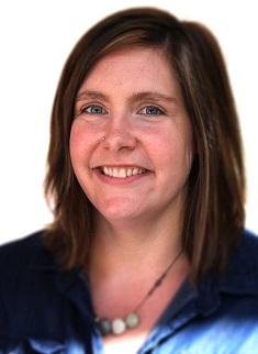 Patricia Sully