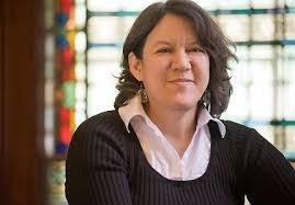 Sara Solnick