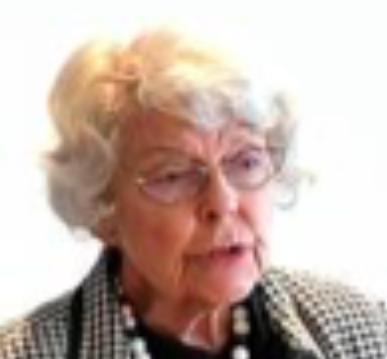 Lois Schwoerer