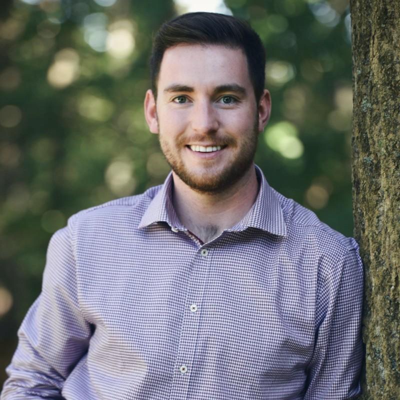 Sean Ryan