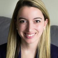Stephanie Apstein