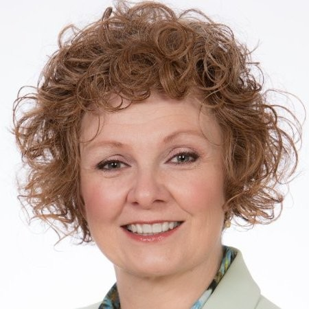 Theresa Anselmo