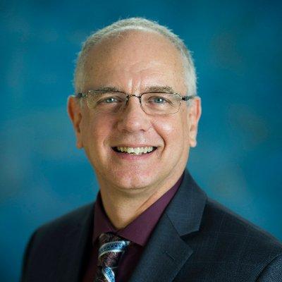 William Kassler