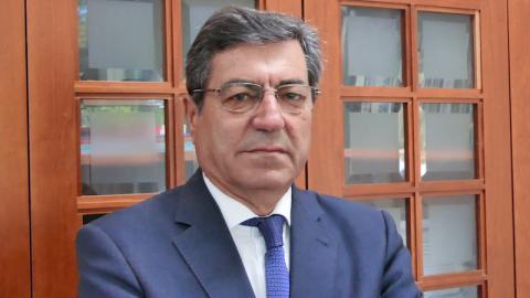 João Castel Branco Goulão
