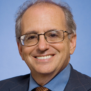 Norman Ornstein