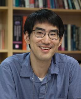 Merlin Chowkwanyun