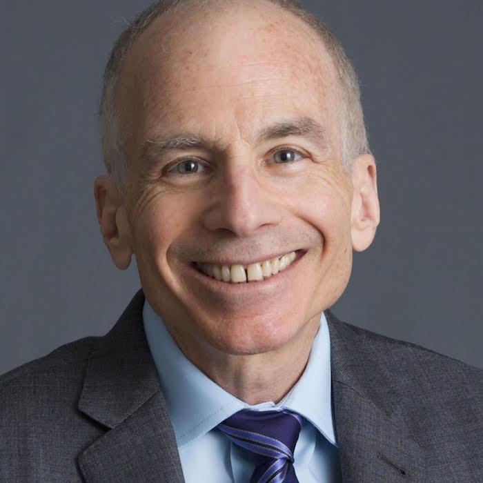 Lawrence Gostin